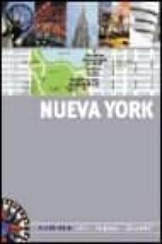 Debatecd.mx Nueva York Image