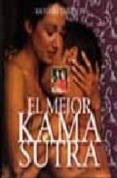 Relaismarechiaro.it El Mejor Kama Sutra Image