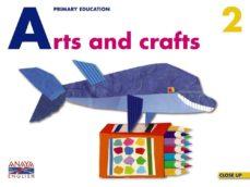 Vinisenzatrucco.it Arts And Crafts (Plastica) (2º E.p.) Image
