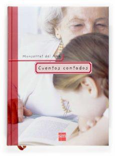 Concursopiedraspreciosas.es Cuentos Contados Image