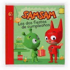 Costosdelaimpunidad.mx Las Dos Fiestas De Cumpleaños Image