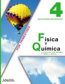 Permacultivo.es Fisica Y Quimica 4º Eso Image
