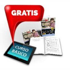 Inmaswan.es Pack De Libros + Curso Básico. Auxiliar Administrativo (Turno Libre). Salud Image