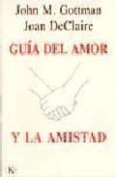 Valentifaineros20015.es Guia Del Amor Y La Amistad Image