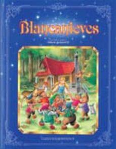 Titantitan.mx Coleccion Romantica: Blancanieves Image