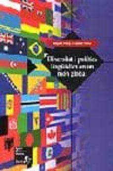 Chapultepecuno.mx Diversitat I Politica Lingüistica En Un Mon Global Image