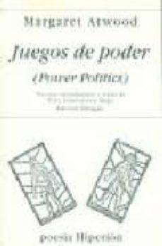 Lofficielhommes.es Juegos De Poder (Power Politics) Image