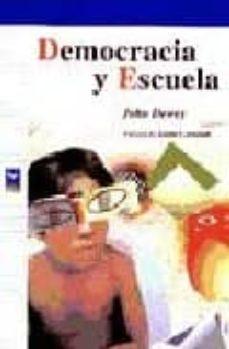 Mrnice.mx Democracia Y Escuela Image