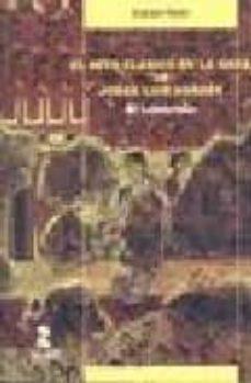 Valentifaineros20015.es El Mito Clasico En La Obra De Jorge Luis Borges Image