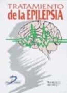 tratamiento de la epilepsia-francisco villarejo-9788479783259