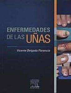 Archivos pdf descargar libros ENFERMEDADES DE LAS UÑAS in Spanish