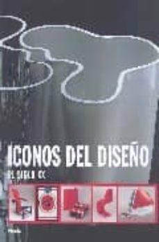 Encuentroelemadrid.es Iconos Del Diseño: El Siglo Xx Image