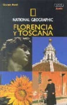 Eldeportedealbacete.es Florencia Y Toscana Image
