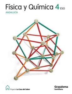 Valentifaineros20015.es Fisica Y Quimica 4º Eso Andalucia La Casa Del Saber Ed08 Image