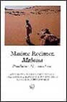 Alienazioneparentale.it Mahoma Image