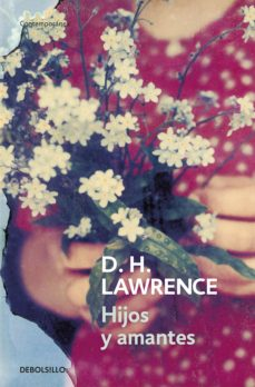 Descargando libros gratis para kindle HIJOS Y AMANTES de D.H. LAWRENCE in Spanish iBook PDF PDB