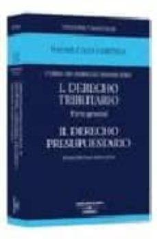Chapultepecuno.mx Derecho Financiero Y Tributario (9ª Ed.) Image