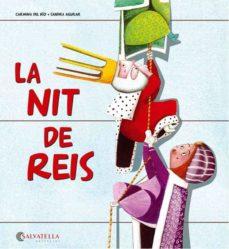 Viamistica.es La Nit De Reis Image