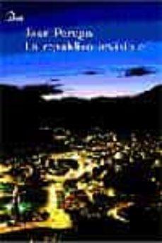 Lofficielhommes.es La Republica Invisible (Catala) Image