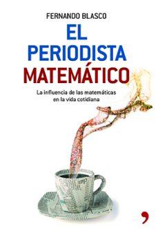 Comercioslatinos.es El Periodista Matematico: La Influencia De Las Matematicas En La Vida Cotidiana Image