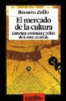 Alienazioneparentale.it El Mercado De La Cultura Image