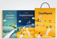 guia repsol 2018-9788487980459