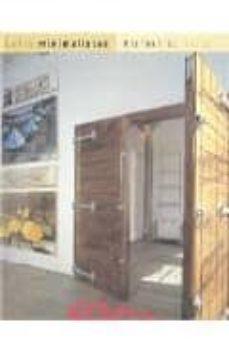 Followusmedia.es Lofts Minimalistas (Edicion Bilingüe Castellano-ingles) Image