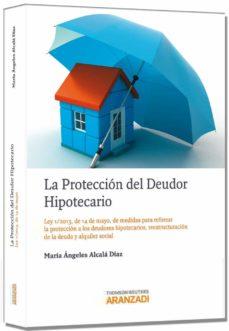 Inmaswan.es Protección Del Deudor Hipotecario Image