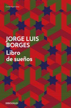 Chapultepecuno.mx Libro De Sueños Image