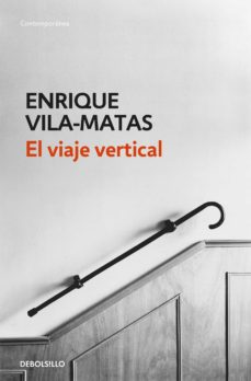 Pda ebooks descargas gratuitas EL VIAJE VERTICAL RTF