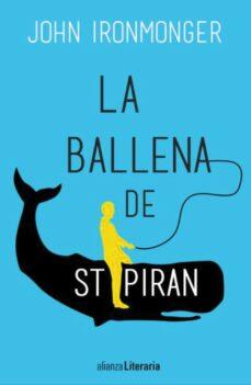 Titantitan.mx La Ballena De St Piran Image