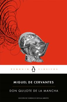 Titantitan.mx Don Quijote De La Mancha Image