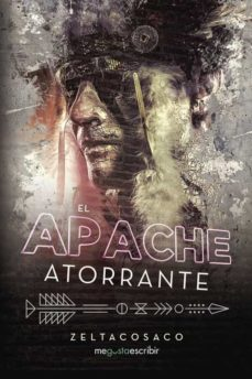 Debatecd.mx (I.b.d.) El Apache Atorrante Image