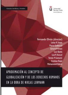 investigar en creacion e interpretacion musical en españa-agustin martinez pelaez-9788491481959