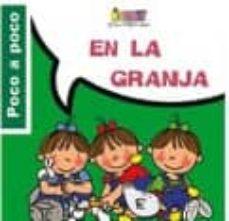 Curiouscongress.es En La Granja Image