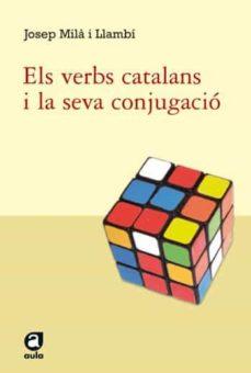 Eldeportedealbacete.es Els Verbs Catalans I La Seva Conjugacio Image