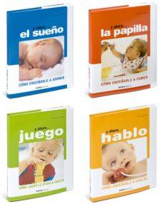 Descargar libros de amazon COLECCIÓN Y AHORA, 4 MANUALES MUY PRÁCTICOS in Spanish  9788493382759