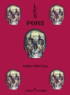 Vinisenzatrucco.it Les Pors Image