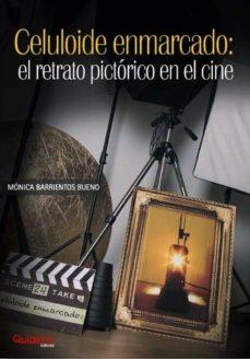 Curiouscongress.es Celuloide Enmarcado: El Retrato Pictorico En El Cine Image
