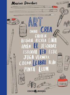 Upgrade6a.es Art (Catala) Image