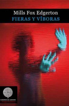 Titantitan.mx Fieras Y Viboras Image