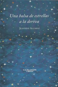 Lofficielhommes.es Una Balsa De Estrellas A La Deriva Image