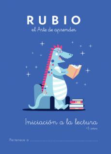 Elmonolitodigital.es Iniciacion A La Lectura 5 Años Image
