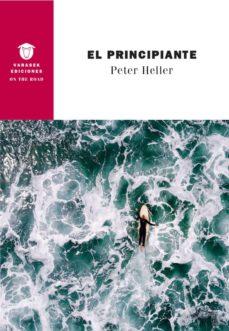 Ojpa.es El Principiante Image