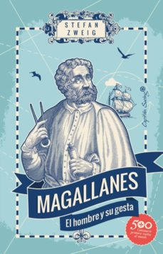 Viamistica.es Magallanes Image