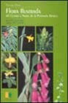 Eldeportedealbacete.es Flora Ilustrada Del Centro Y Norte De La Peninsula Iberica Image