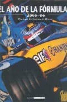 Alienazioneparentale.it El Año De La Formula 1: 2005-2006 Image