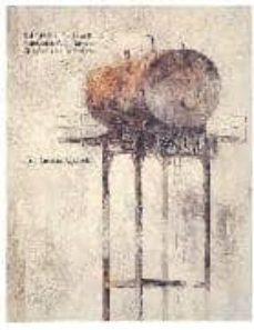 Valentifaineros20015.es Jose Ignacio Agorreta (Sala De Cultura Juan Bravo. Fundacion Caja Navarra. Ciudadela De Pamplona) Image
