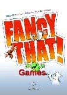 Alienazioneparentale.it Fancy That! Games Image