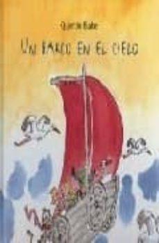 Viamistica.es Un Barco En El Cielo Image